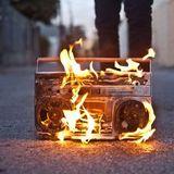 Bandita - Ghetto Tech Bass House Mix-Live on C89.5fm The Vortex 12.17.16
