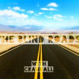 Blind Roads #015