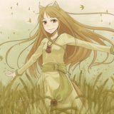 Spice and Wolf Season 2 - 2 Guys and a Mic