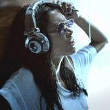 Dj MORRISBY - Electro House Mix 2015