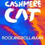 Cashmere mix by Rockandrollaman