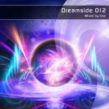 Dreamside 012