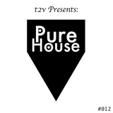 Pure House #012