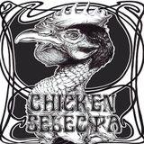 Chicken selecta
