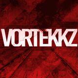 VTKZ Mix Series 2017 #14 [Dark DnB]