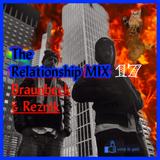 O*RS The Relationship Mix 17 - Braunbeck & Reznik