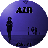 AIR - Chapter II