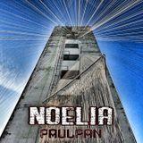 'NOELIA'