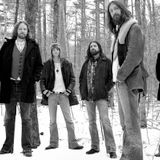 The Black Crowes - Mots Radio Staff