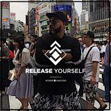 Release Yourself Radio Show #829 Roger Sanchez Live @ Womb, Tokyo, Japan