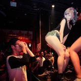 ECLECTIQUE MIX by DJ HOKUTO