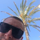 Oldskull's Ibiza Mix 1