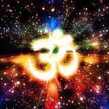 OM NAMAH SHIVAYA-- Mantra-Choir Sings-108 Times