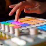 DJ Arman Aveiru -  Mashup Mixtape