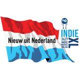 Nieuw Uit Nederland - 12 mei 2019