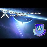 Brandon Di Michele - Global Trance Mission 047