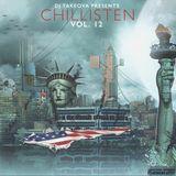 Dj Takeova Presents Chillisten Vol 12