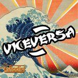 "Viceversa - uRadio  - ""Scientology"" 1x02"