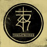 L'Oeil du Kong: Throatruiner Records