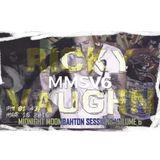 Midnight Moombahton Sessions Volume 6