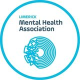 """Totally Wired Feature """"Behind Closed Doors"""" with Limerick Mental Health Creative Writing Group"""