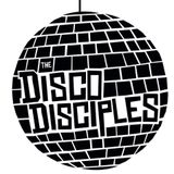 Disco Disciples Present Disco Delights