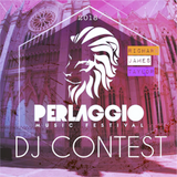 Perlaggio Music Festival Dj Contest-Richard James Taylor
