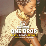 Dirty Roots Reggae vol 12 (6 hour megamix)