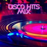 DISCO HITS MIX