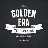 Golden Era Mixes Vol 4 - Stoaty vs Andy H (TTC DJs Mix 2005)