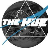 THE GROOVE (90.1 FM) w/The HUE & Bobby Earth