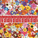 ntramantramantramantramant [April 2012]