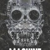 CROWD Promo-Mix for Machine night @ Inox Toulouse