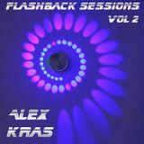 Flashback Sessions Vol.2