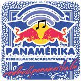 Panamérika 322 - Lluvia de estrellas