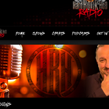 Hard Rock Hell Radio - Top 20 Chart Show with Jeff Collins - Feb 11th 2019