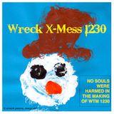 Wreck X-Mess 1230