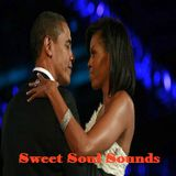 The Soul Vibration Show Sweet Soul Sounds On The Ground Radio 7-2-2016