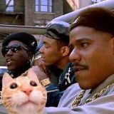 Meow Jack City 2