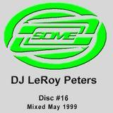 Club SOME 16