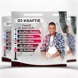 INTOXXICATED RIDDIM MIXX-DJ KRAFTIE