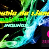 Minimal-Tech September New Session (c.Sunlife djs)