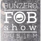 SUB FM - BunZer0 ft Mr Jo - 05 02 15