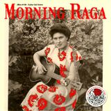 dfbm #100 - Morning Raga Pt. 17 - 1000 Rose Edition