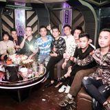 VIET MIX ( HOT ) Buoc Qua _oi Nhau & _i _u _ua _i Ft Chung Ta Dung Lai O _ay Thoi KE BONG Mix