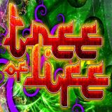 DopplerDefect - 2014-04-11 - Tree Of Life (PsyBreaks)