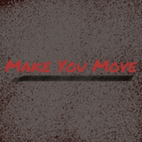 Blackcole - Make you move