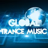 India goes clubbing. Global Countdown # 11 Best of 2012 vol. 4