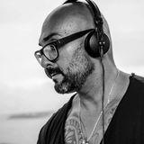 Dj. G Live Set Switzerland- Tech House August 2017