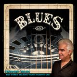 Swingin' Blues and other related music-Volume One